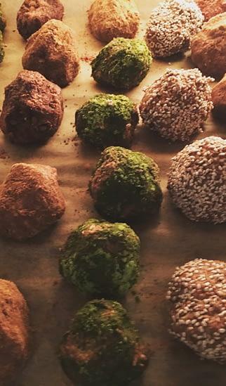 slow-food-baellchen