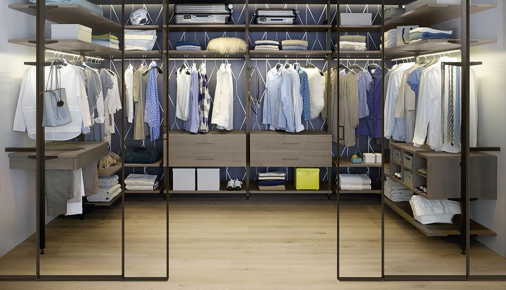 begehbarer-Kleiderschrank
