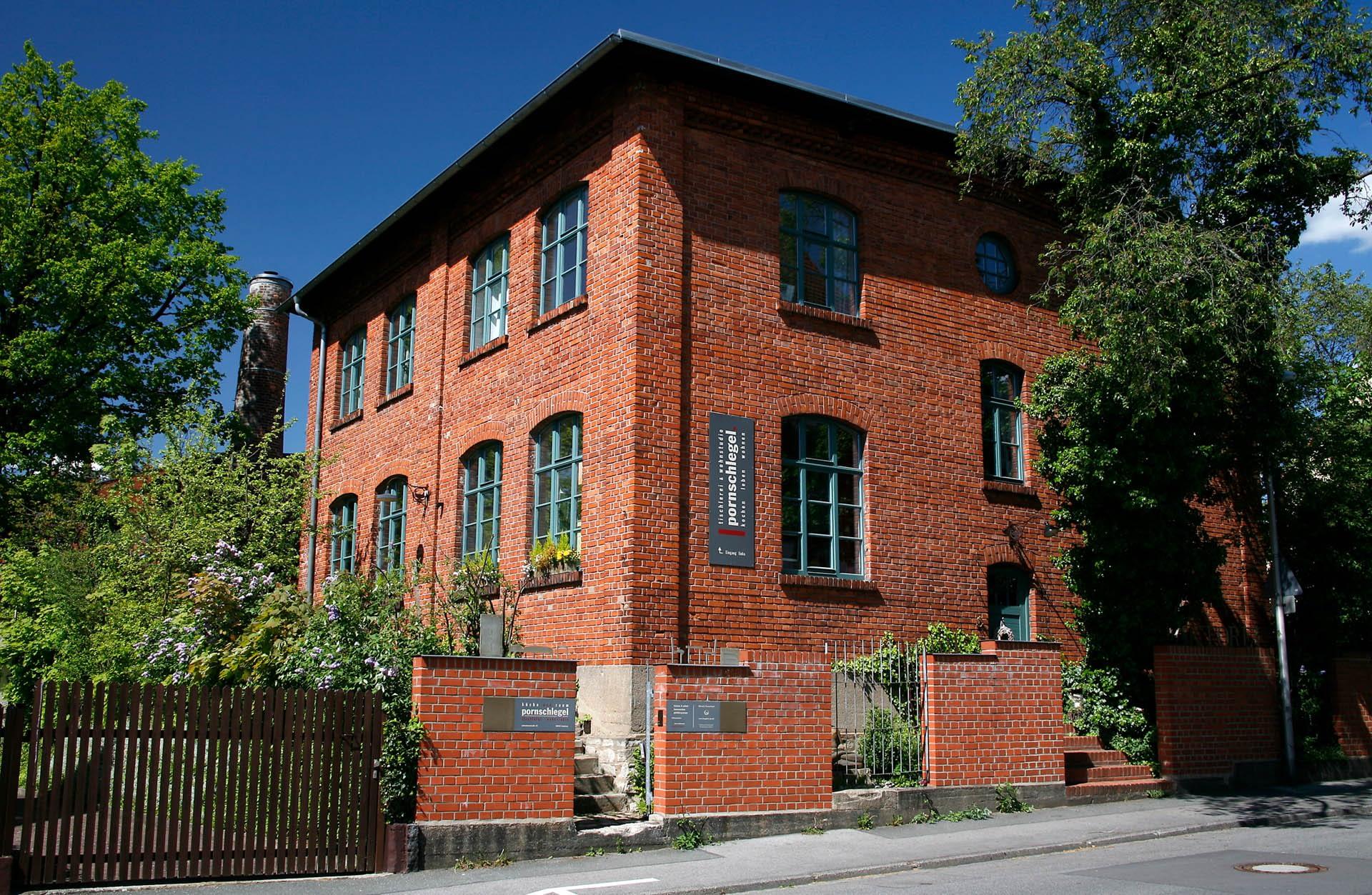 Küche und Raum Pornschlegel in Bamberg